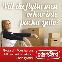 ab55a0d70e8b Oderland Webbhotell