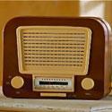 DX-Radio